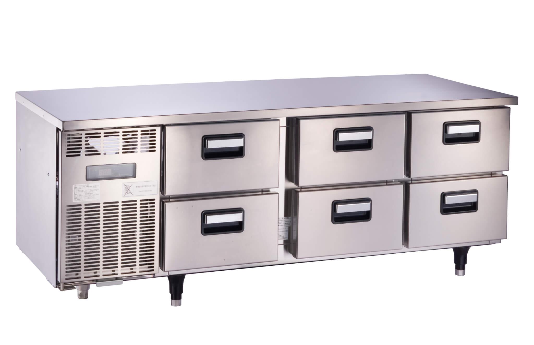 FIC-1500DN